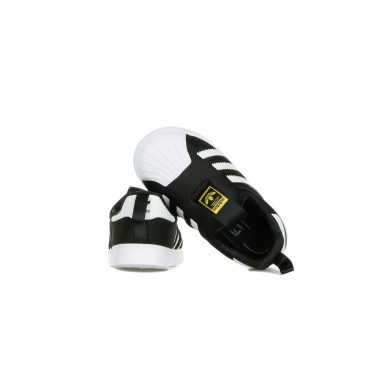 SCARPA BASSA SUPERSTAR 360 I
