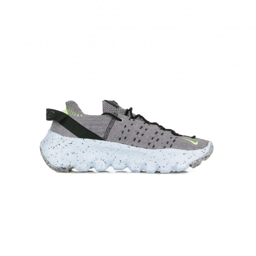 SCARPA BASSA SPACE HIPPIE 04