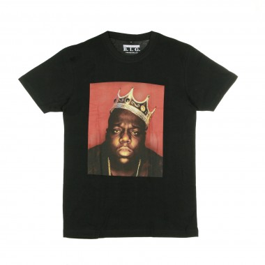 MAGLIETTA NOTORIOUS BIG CROWN