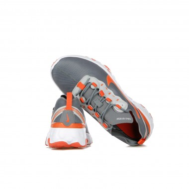 SCARPA BASSA RENEW ELEMENT 55 GS