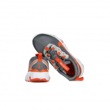 SCARPA BASSA RENEW ELEMENT 55 PS