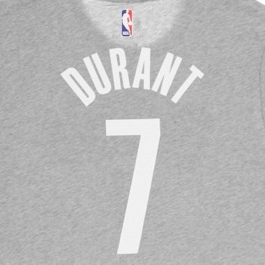 MAGLIETTA NBA TEE JORDAN STATEMENT EDITION NO 7 KEVIN DURANT BRONET