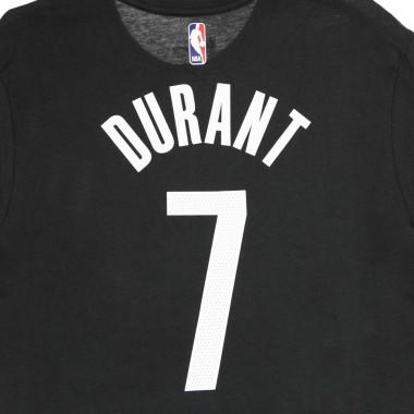 MAGLIETTA NBA TEE NO 7 KEVIN DURANT BRONET
