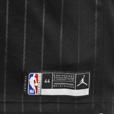 CANOTTA BASKET NBA SWINGMAN JORDAN STATEMENT EDITION 2020 NO 24 LAURI MARKKANEN CHIBUL