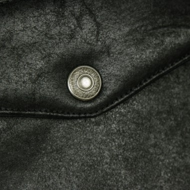 GIUBBOTTO UNITED RAM JACKET
