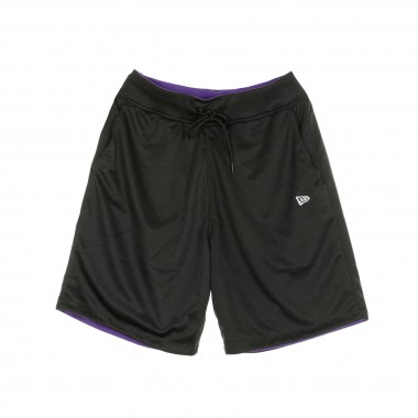 PANTALONCINO TIPO BASKET NE REVERSIBLE SHORT NEW ERA