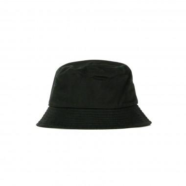 CAPPELLO DA PESCATORE STOCK BUCKET HAT