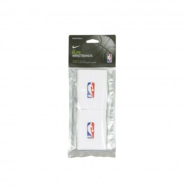 POLSINO WRISTBANDS NBA