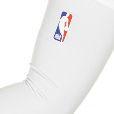 MANICA SHOOTER SLEEVE NBA