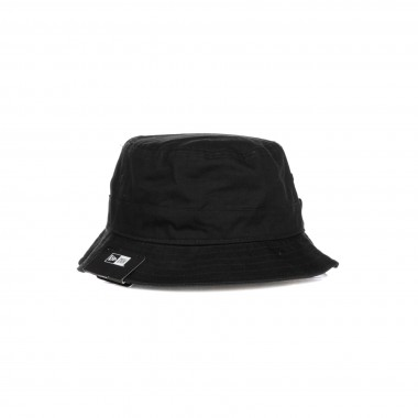 CAPPELLO DA PESCATORE NE ESSENTIAL BUCKET NEW ERA