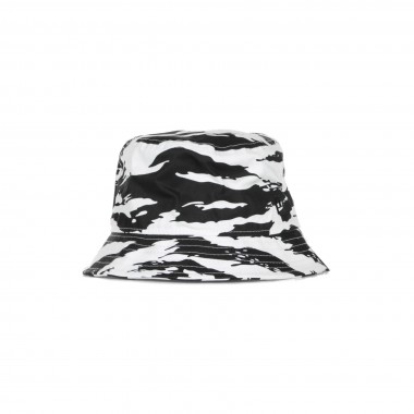 CAPPELLO DA PESCATORE NE TIGER CAMO BUCKET NEW ERA
