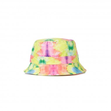 CAPPELLO DA PESCATORE NE CONTEMPORARY BUCKET NEW ERA