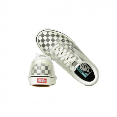 SCARPA BASSA COMFYCUSH SLIP-SKOOL CHECKERBOARD