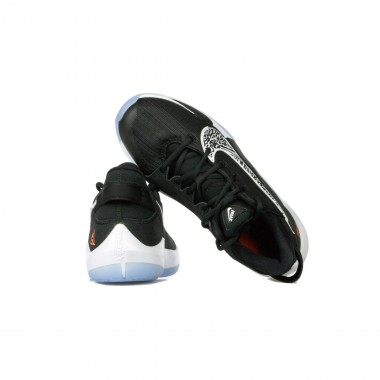 SCARPA BASSA FREAK 2 GS