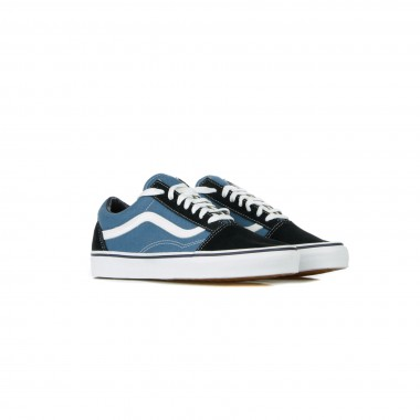 SCARPA BASSA OLD SKOOL