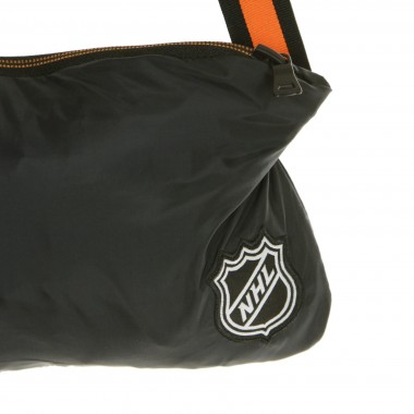 GIACCA A VENTO INFILABILE NHL ICONIC BACK TO BASICS LIGHTWEIGHT JACKET ANADUC
