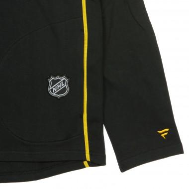 FELPA LEGGERA CAPPUCCIO NHL FRANCHISE OVERHEAD HOODIE BOSBRU