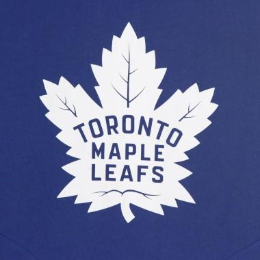 FELPA LEGGERA CAPPUCCIO NHL FRANCHISE OVERHEAD HOODIE TORMAP