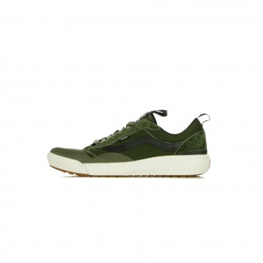 SCARPA BASSA ULTRARANGE EXO SE 66 SUPPLY