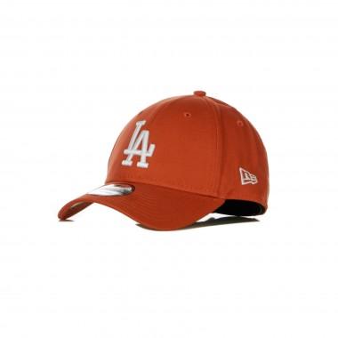 CAPPELLINO VISIERA CURVA MLB LEAGUE ESSENTIAL 940 LOSDOD