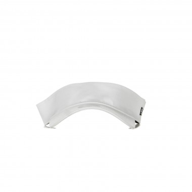VISIERA NE ESSENTIAL VISOR NEW ERA