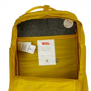 ZAINO KANKEN LAPTOP 15