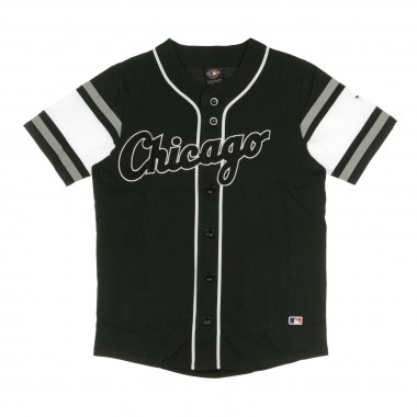 CASACCA BOTTONI MLB FRANCHISE COTTON SUPPORTERS JERSEY CHIWHI