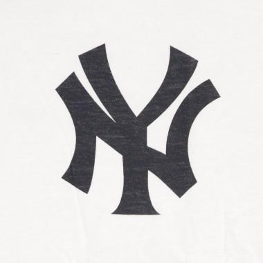 MAGLIETTA MLB WORDMARK T-SHIRT NEYYAN