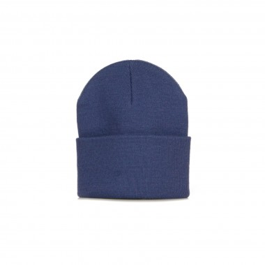 CAPPELLO ACRYLIC WATCH HAT