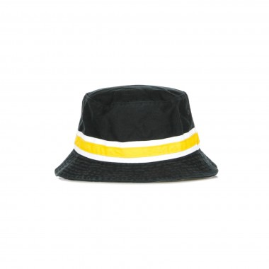 CAPPELLO DA PESCATORE MLB STRIPED BUCKET PITPIR