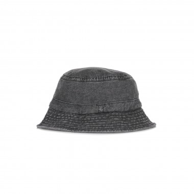 CAPPELLO DA PESCATORE SIGNATURE WASHED BUCKET HAT