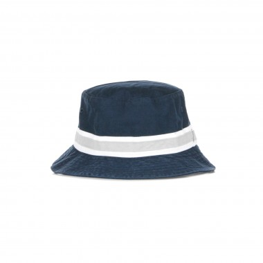 CAPPELLO DA PESCATORE MLB STRIPED BUCKET NEYYAN