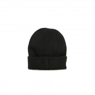 CAPPELLO PATCH BEANIE