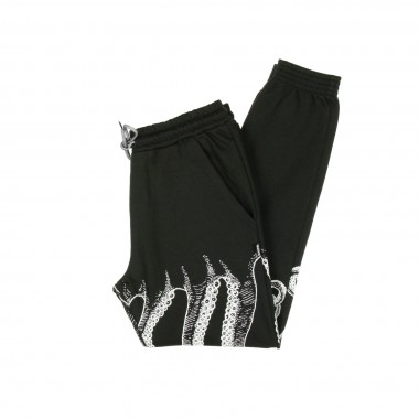 PANTALONE TUTA FELPATO OUTLINE SWEATPANTS
