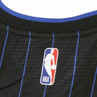 CANOTTA BASKET NBA SWINGMAN JERSEY ICON EDITION 2020 N 00 AARON GORDON ORLMAG