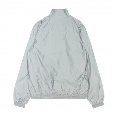 GIACCA TUTA RETRO REFLECTIVE TRACKJACKET