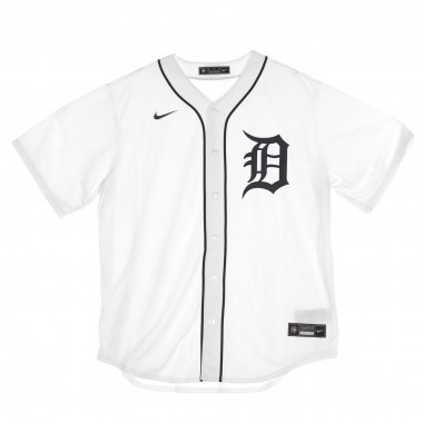 CASACCA BASEBALL MLB OFFICIAL REPLICA HOME JERSEY DETTIG
