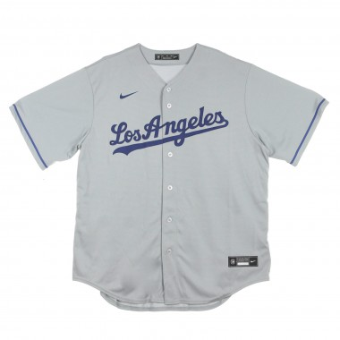 CASACCA BASEBALL MLB OFFICIAL REPLICA ALTERNATE JERSEY LOSDOD