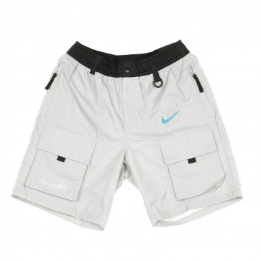 PANTALONE CORTO AIR SHORT REPEL