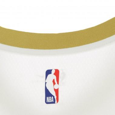 CANOTTA BASKET NBA SWINGMAN JERSEY ASSOCIATION EDITION 2020 NO 1 ZION WILLIAMSON NEOPEL