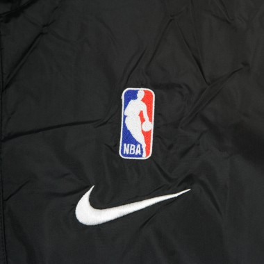 COMPLETO TUTA NBA TRACKSUIT TEAM 31 COURTSIDE