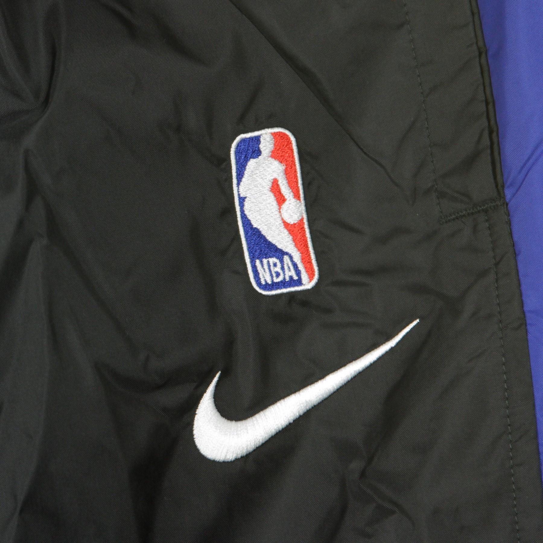 COMPLETO TUTA NBA TRACKSUIT TEAM 31 COURTSIDE