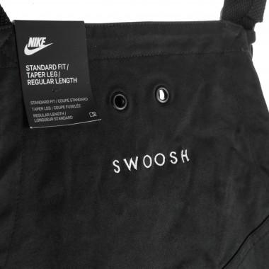 SALOPETTE SPORTSWEAR SWOOSH OVERALLS XL