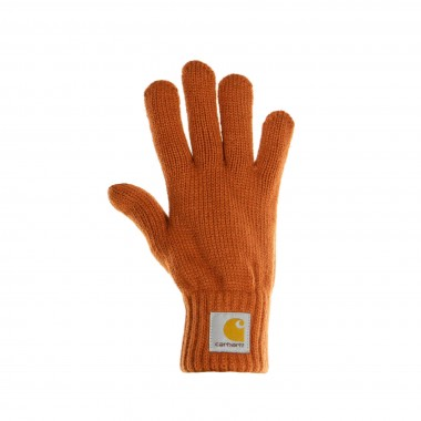 GUANTI WATCH GLOVES