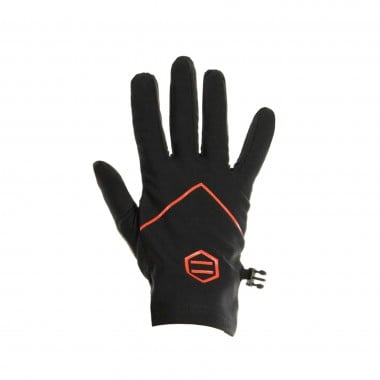 GUANTI TOUCH GLOVES