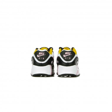 SCARPA BASSA AIR MAX 90LTR GS