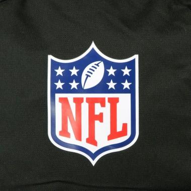 ZAINO NFL STADIUM PACK LOGO