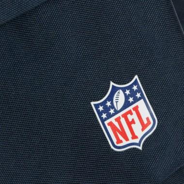 ZAINO NFL STADIUM PACK NEEPAT