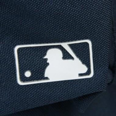 ZAINO MLB STADIUM PACK NEYYAN
