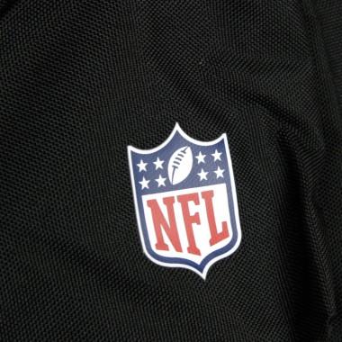 ZAINO NFL STADIUM PACK OAKRAI